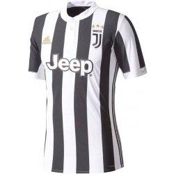 3257a970c2806 Adidas Juventus DETSKÝ dres 2017-2018 domáci + vlastné meno a číslo ...