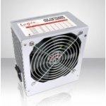 Logic 600W ZAS-LOGI-LC-600-ATX-PFC