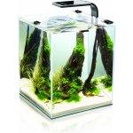 Aquael Shrimp Smart akvarijní set 20x20x25 cm, 10 l