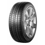 Bridgestone Blizzak LM30 205/55 R16 91T