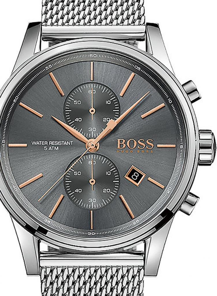 426b1c213c Hugo Boss 1513440 od 174