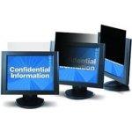 """3M čierný privátný filter na LCD 21.5"""" widescreen 16:9 PF21.5W9"""