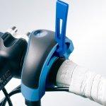 Cyklistické príslušenstvo Tacx