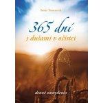 365 dní s dušami v očistci - denné zamyslenia - Tassoneová Susan