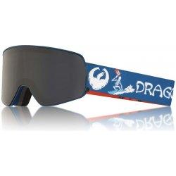 e8315c23a Dragon NFX2 od 122,00 € - Heureka.sk