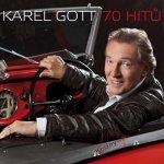 Karel Gott - 70 hitů - Když jsem já byl tenkrát kluk, 3 CD