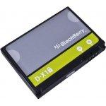 Batéria BlackBerry D-X1