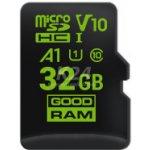 GoodRAM microSDHC 32GB UHS-I U1 M1A0-0320R11-A1