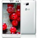 LG D605 Optimus L9 II