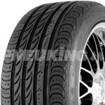 SYRON Cross 1 275/45 R19 108W