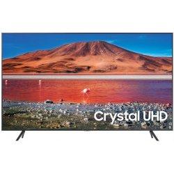 televizor Samsung UE50TU7172
