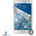 Ochranná fólia ScreenShield Samsung Galaxy Note Note Edge N915 - displej
