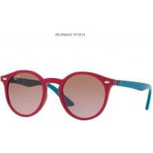 d0afd3b84 Slnečné okuliare na sklade - Heureka.sk