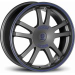 Sparco Rally 7x16 4x100 ET37
