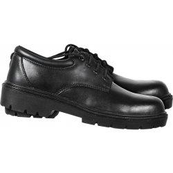 85fe7586fbed Pracovná obuv bez oceľovej špice WALK OB od 17