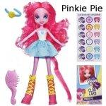 Hasbro My Little Pony Equestria Girls Pinkie Pie