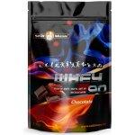 StillMass Whey Powder 90 2000 g