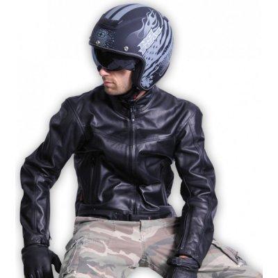Moto bunda Nofear Angels - L