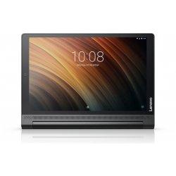 Lenovo Yoga Tab 3 Plus 10 Wi-Fi 3GB/32GB ZA1N0025CZ