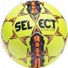 55be5055d Futbalová lopta Select FB FLASH TURF žlto-oranžová 527_YELLOW-ORANGE - 5 -  Predĺžená
