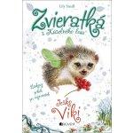 Zvieratká z Kúzelného lesa: Ježko Viki Lily Small