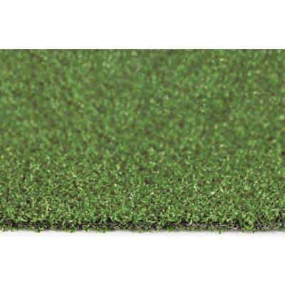 Lano Verdino umelý trávnik 10 mm šírka 4m 54127702