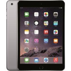 Apple iPad Mini 3 Wi-Fi 128GB MGP32FD/A