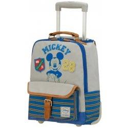8aeac5dfd1e2a Samsonite taška Disney Stylies 28C 11 l od 112,80 € - Heureka.sk