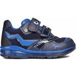 Geox detska obuv svietiace - Vyhľadávanie na Heureka.sk c22b17697a1