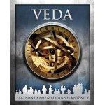 Veda, 2. vydanie autorov