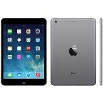 Apple iPad mini Retina WiFi 32GB ME277SL/A