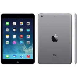 Apple iPad mini Retina WiFi 32GB ME277SL/A