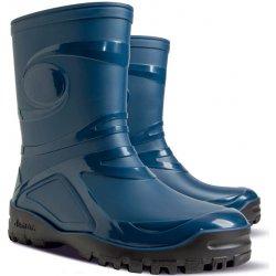 653b6caf0aedd Demar Young dámske gumáky modré od 9,98 € - Heureka.sk
