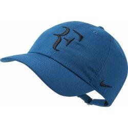 8f05d786e Nike Court AeroBill Heritage86 RF Tennis Hat Federer AH6985-474 od ...