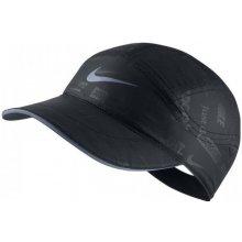 Nike U NK TAILWIND CAP GHOST FLSH čierna AR1079-010 8a8a0991462