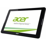 Acer Iconia Tab 10 NT.LC7EE.002