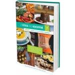 Z fitka do kuchyne 1 (alebo Čo jesť po cvičení a nepribrať (Lucia Švaral a kol