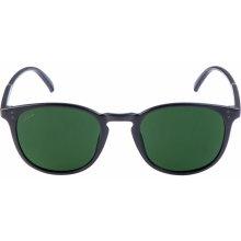 Urban Classics Sunglasses Arthur blk/grn
