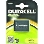 Duracell DR9963 batéria – neoriginálne