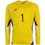 Futbalové oblečenie a dresy Sondico