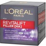 L´Oréal Revitalift Filler [HA] vyplňujúci denný krém proti starnutiu 50 ml