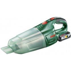 Bosch PAS 18 LI s akumulátorom