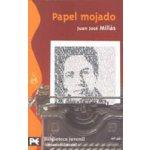 Papel Mojado - J. J. Millas