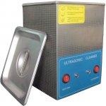 Ultrasonic VGT-1620Q
