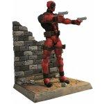 Marvel Select Deadpool 18 cm