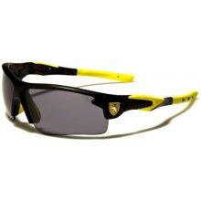 Khan Sunglasses kn5346sdc