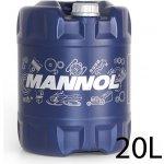 Mannol ATF AG 60 20 l