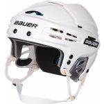 Bauer 5100 SR
