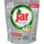 Jar kapsule Platinum Yellow Box 90 ks