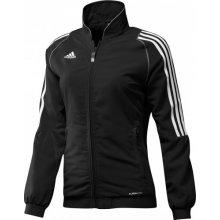 Adidas T12 Dámska bunda